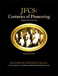 Centuries of Pioneering