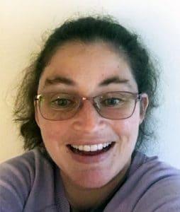Heather Ostrow