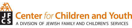 Center for Children and Youth